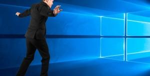 Windows 10 ile Yaşanan Sıkıntıları Kökünden Çözecek Uygulama FixWin Yayınlandı