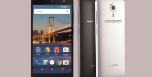 General Mobile 4G ile Android N Betayı Denemek İster misiniz?