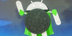 General Mobile Cihazlarına Android Oreo Yükleyecek