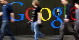 Google'da Çalışmak Nasıl Bir Şey, İşte Çalışanların İtirafları ve Google Ortamları