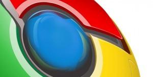 Chrome İnternette Güvenliği Bir Basamak Daha Yükseltti
