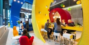 Google'da İş Görüşmesindesiniz, Soruları Soruyoruz Bakalım İşe Girebilecek misiniz?