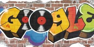 Google, Hip Hop Müzik Tarihini DJ'lik Eğitimi Veren Bir Doodle ile Kutluyor!