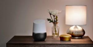 """Google, Google Home'daki """"Gizli Özellikleri"""" Paylaştı"""