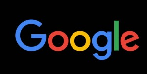 Google Kendi Web Sitesinin de Sakıncalı Olabileceğini Tespit Etti
