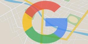 Google Maps Artık Yerel Yorumları da Çevirerek Yayınlayacak
