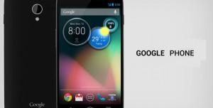 Google Kendi Telefonunu Yaparsa Nasıl Bir Cihaz Yapar?