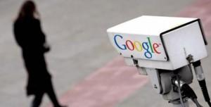 Google Photos ile Kişisel Bilgilerimiz Neden Güvende Değil? İşte Sebepleri