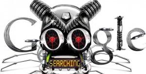 Google'ın Çılgın Projeleri