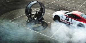 Çok İyi Yarış Simülasyonu Oynayabilmek Sizi Daha İyi Bir Sürücü Yapar mı?