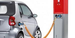 Türk Yapımı Elektrikli Araba Piyasaya Çıkmaya Hazırlanıyor