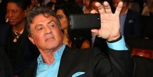 Sony Hacklendi, Hollywood Yıldızların Maaşları Açığa Çıktı
