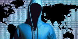 Bir Hacker ile Röportaj! Motivasyonu Nedir, Nasıl Para Kazanır? İşte Cevapları.