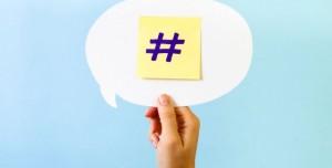 Facebook Hashtag'leri Güvenlik Açığı Oluşturabilir mi?