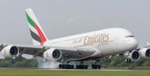 ABD, İstanbul Atatürk Havalimanından Gelen Uçuşlara Teknolojik Yasak Koydu
