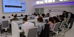 Hackerlara Karşı Milli Siber Güvelik Birimine Katılmak İster misiniz?