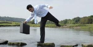 İş ve Hayat Arasında Denge Kurmak İçin İpuçları