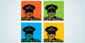Hollanda Polisinden 3 Milyon Avroluk Hata