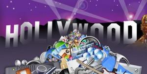 Artık Uygulama Sektörü Hollywood'dan Daha Büyük