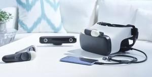 HTC Link, Sanal Gerçeklik Gözlüğü Fiyatı ve Özellikleri
