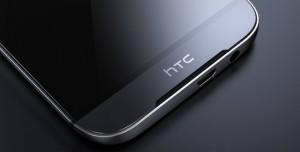 10 Çekirdekli İşlemcisiyle HTC One A9 Dünyanın En Güçlü Telefonu Olabilir, İşte Test Sonuçları