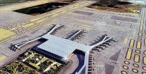 İstanbul 3. Havalimanına Ne Zaman Uçakların İnebileceği Açıklandı