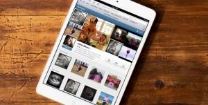 Instagram'da Daha Fazla Takipçi Kazanmanın Altın Kuralları