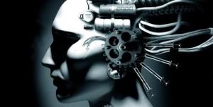 Beynimizin Kapasitesi Kaç Gigabayt Dersiniz?