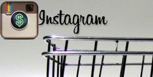 Instagram'ın e-Ticarette Kullanımı ve Önemi