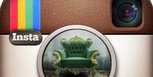 Instagram'da Kral Olmanın Yolları