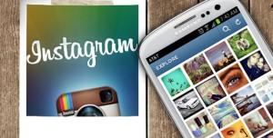 Instagram, Facebook Profilinize Göre Reklam Göstermeye Başlıyor