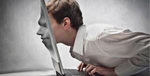 İnternetin Başından Kalkma Zamanının Geldiğine Dair 18 İşaret