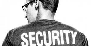 Neden İnternette Asla Güvende Olamayacağız?