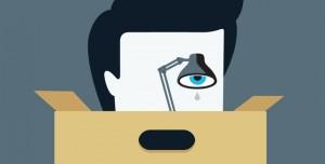 İnternetin Yok Etmek Üzere Olduğu 7 Meslek