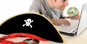 İnternet Korsanı Olmamanız İçin 5 Geçerli Sebep