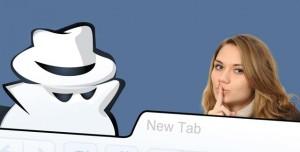 İnternette Gizli Gezinmek Bizi Ne Kadar Gizliyor?