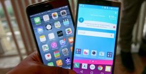 iPhone'u Bırakıp Android'e Geçen Bir Kullanıcıdan Mektup Var