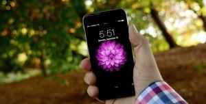 5 Yıl Boyunca Android Kullanan Bir Okuyucumuz Neden iPhone'a Geçtiğini Anlattı