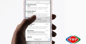 TRT Bandrol Zamlı iPhone Fiyatları Açıklandı