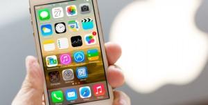 Apple'ın Çöpe Attığı iPhone Tasarımlarını Gün Yüzüne Çıkarıyoruz