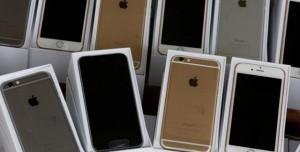 iPhone 7'den Sürpriz: Dual Kamera, Geniş açı ve Telefoto Özelliği
