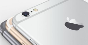 iPhone 6s ve 6s Plus 16GB Cihazlarda Bellek Sıkıntısı Yaşamamak İçin Basit Çözümler