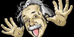 Üzülmeyin, Hiçbir IQ Testi Gerçek Zekayı Ölçebilecek Kadar Zeki Değil