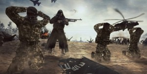 Guitar Hero Dahil, 19 PC Oyunu İslamofobik Bulundu