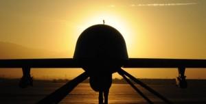 Kalaşnikof Silah Markası Artık Casus Dronelar da Üretecek