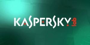 Kaspersky Labs Virüs Temizleme İşlemlerine Hile Karıştırmış