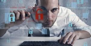 Kaspersky Labs Kendi Sistemlerine Yerleşmiş Son Derece Tehlikeli Bir Virüs Keşfetti