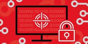 Katar Siber Saldırısında Yeni Gelişme: 5 Hacker Gözaltında!
