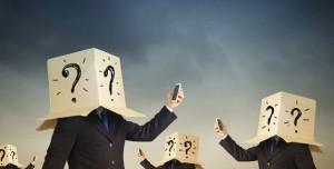 Kişisel Bilgileriniz Bugün Kimlerin Elinde Hiç Düşündünüz mü?