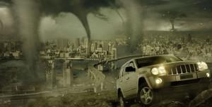 Kıyamet Nasıl ve Ne zaman Kopacak, İnsanlığa Ne Olacak? İşte 4 Bilimsel Teori